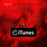 Get Rush on iTunes