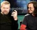Alex+and+Geddy+TechTV+interview