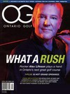 Ontario Golf Mag - small