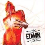 Edwin - Better Days