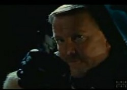 Alex Lifeson TPB movie cameo