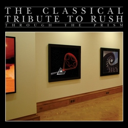 Classical Tribute to Rush