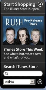Far Cry on iTunes Canada