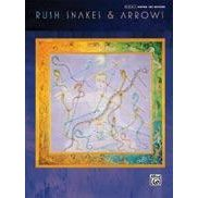 Snakes & Arrows guitar tab edition