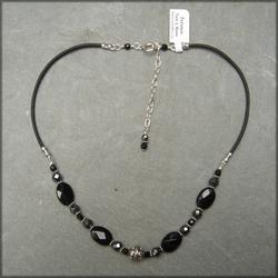 Liquid Grace Necklace