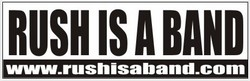RIAB bumper sticker
