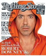 Rolling Stone #1059