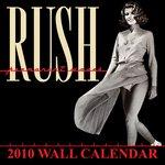 2010 Wall Calendar