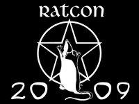 RatCon 2009