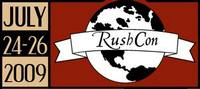 RushCon 9