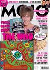 April 2009 Mojo