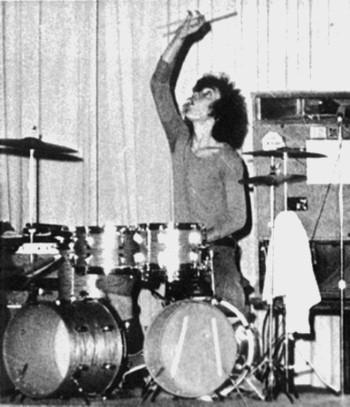 Rush is a Band Blog: New documentary explores Niagara ...