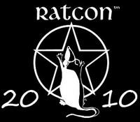 RatCon 2010