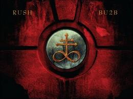 Rush BU2B