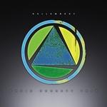 David Barrett Trio - Hollowbody