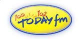 Today FM
