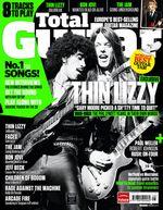 Total Guitar #217