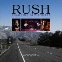 Rush: Changing Hemispheres