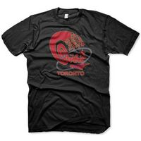 The Orbit Room Classic t-shirt