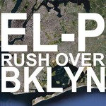 Rush over BKLYN