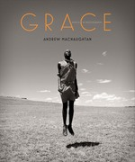 Grace: Africa in Photographs my Andrew MacNaughtan