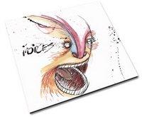 Voices - Tom Cochrane, Andrew Cole, Alex Lifeson