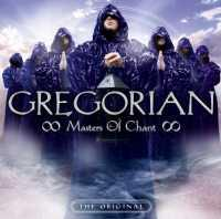 Gregorian Masters of Chant Volume VIII