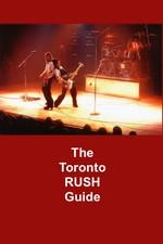 Toronto Rush Guide