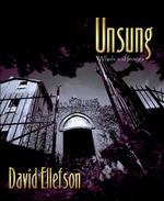 Unsung - David Ellefson