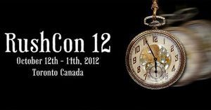 RushCon 12