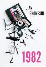 Jian Ghomeshi - 1982