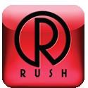 Rush App