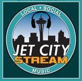 Jet City Stream
