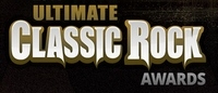 Ultimate Classic Rock Awards
