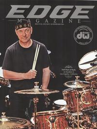DW Edge magazine #10
