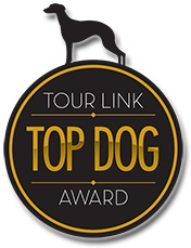Tour Link Top Dog Awards