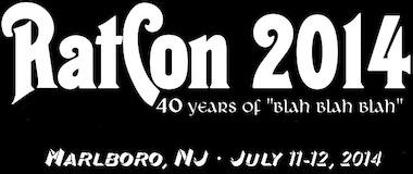 RatCon 2014