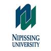 Nippissing University