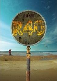 R40 Blu-ray box set