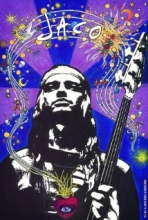 Jaco documentary