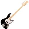 Fender signature jazz bass 2015