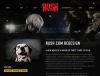 New Rush.com screenshot