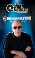 Jim Ladd on Sirius XM