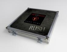 Art of Rush