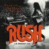 Rush radio broadcast 1975