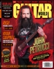 Guitar World March 2016