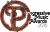 Progressive Music Awards 2016