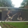 Lee Lifeson Art Park - photo by ZylyP