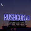 RushCon 16