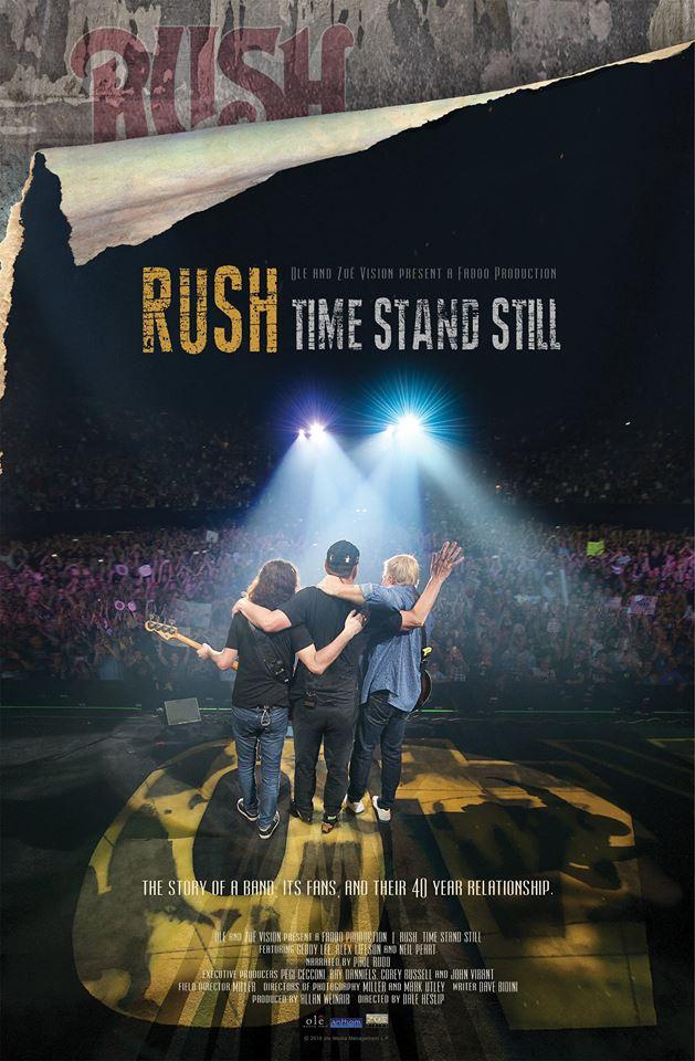 Lyric passage to bangkok lyrics : Rush is a Band Blog: Updates and other random Rush stuff
